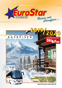 EuroStar_Winterkatalog_2019_2020_195084