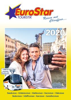 Eurostar_Sommer_2020